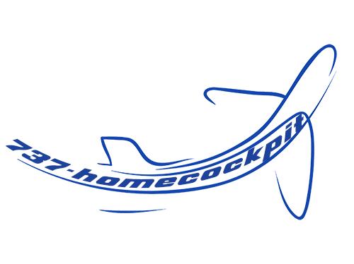 (c) 737-homecockpit.de
