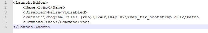 installation_dll_xml