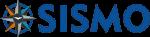 sismo-soluciones-logo