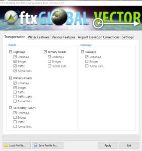 vector_001