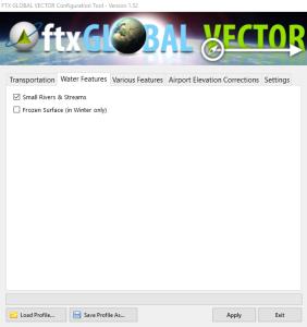 vector_002