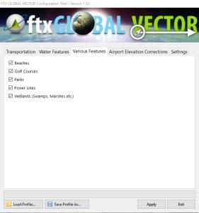 vector_003