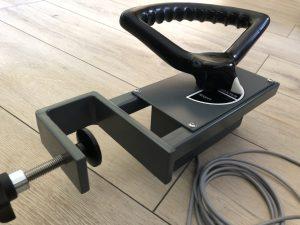 Steering-Tiller-003