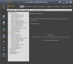 einstellungen-Screenshot_1