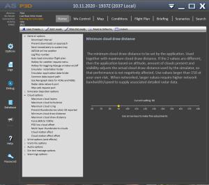 einstellungen-Screenshot_3