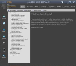 einstellungen-Screenshot_4
