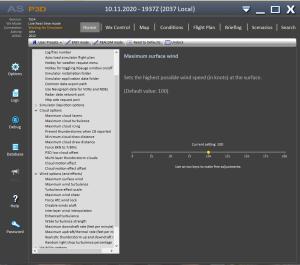 einstellungen-Screenshot_5